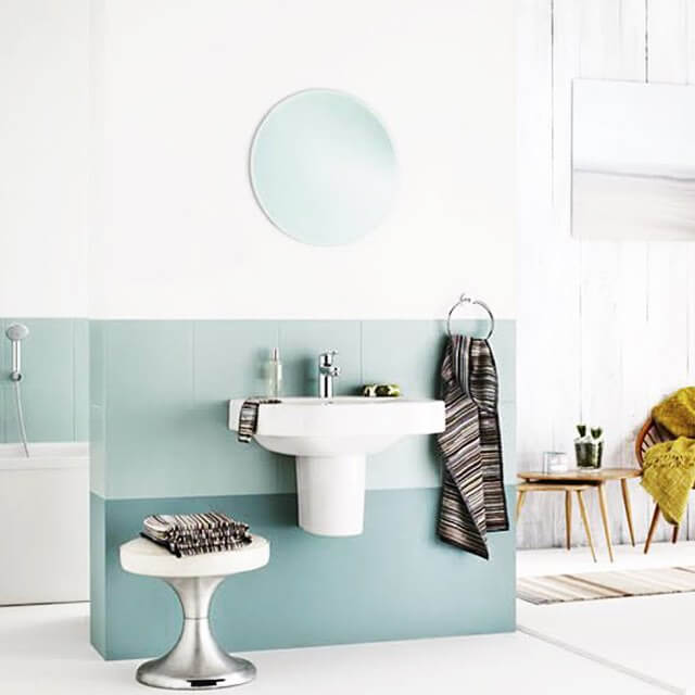 Home decoration, Room decor, we will bring you 33+ ideas, which one would you like to try?