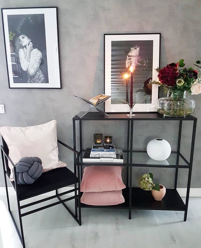 These home decor ideas look beautiful and help you create a more beautiful home through these ideas.