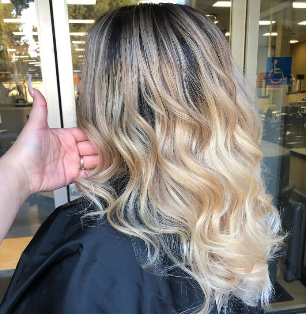 2020 is coming soon, will you find a new Hair Color Style ideas? Look at the 233+ Hair Color Style ideas we collected for you in 2020, bringing you new hopes throughout the year.